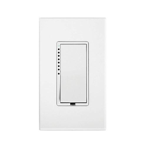 small resolution of insteon 600 watt 2 wire dimmer switch