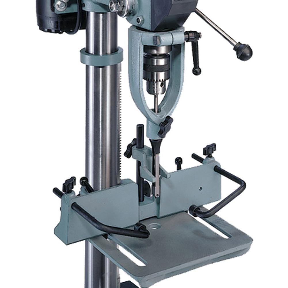 Drill Press Machine Price In India