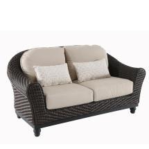 Camden Collection Sofa Slipcover