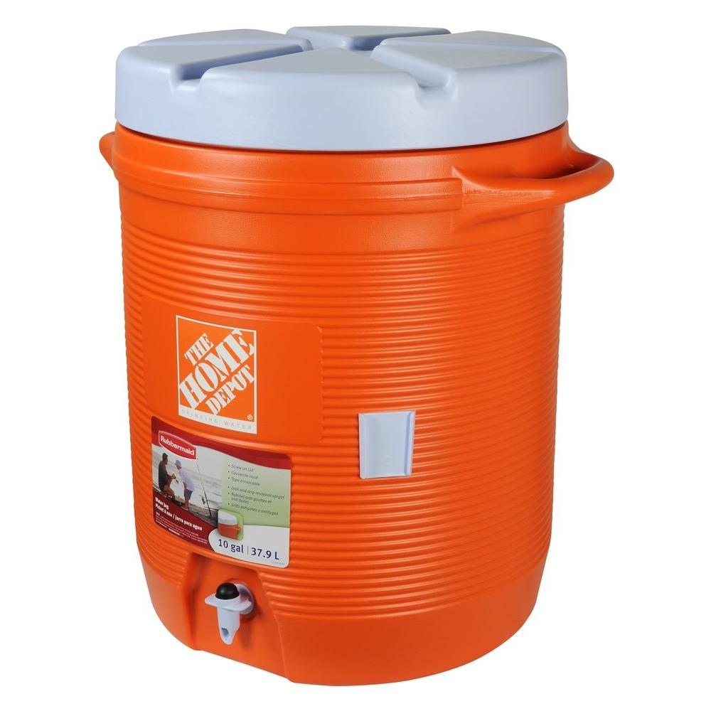 5 gallon water cooler beverage sports