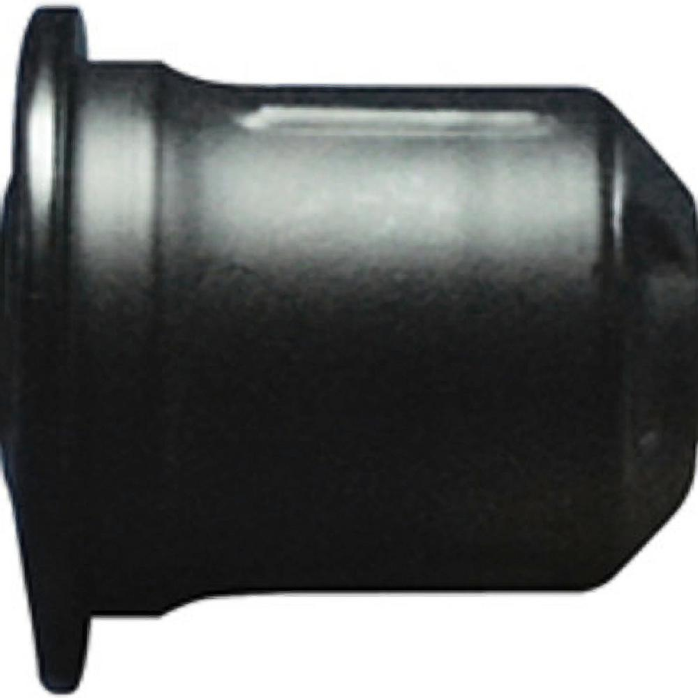 hight resolution of fuel filter fits 1993 2003 toyota sienna supra