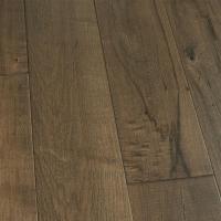 Malibu Wide Plank Maple Pacifica 1/2 in. Thick x 7-1/2 in ...