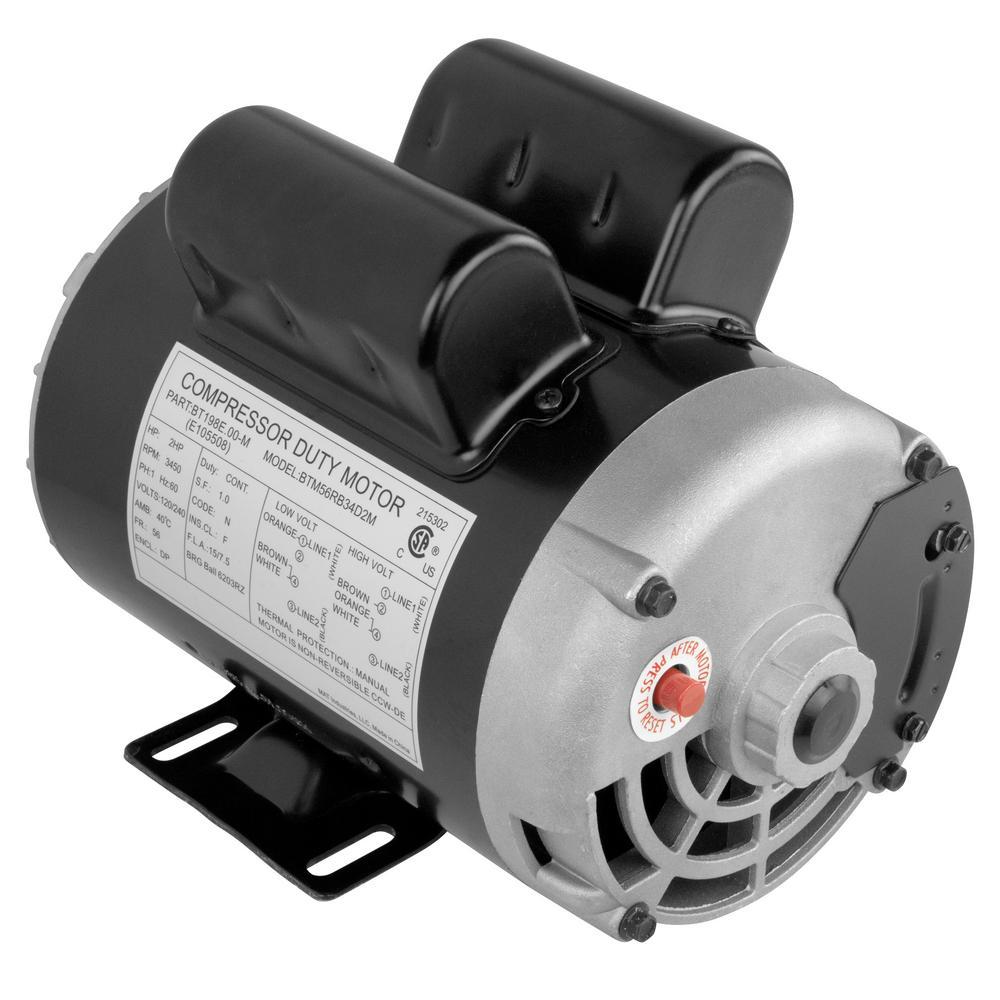 Husky Air Compressor Oil Fill Cap