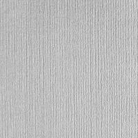 Dampierre Grey Stripe Texture Wallpaper-61-55455 - The ...