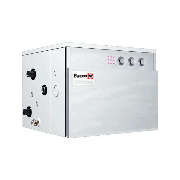 Atmor 3kwith110v Single Sink 0.5 Gpm Electric Tankless Water Heater Pressure Relief Device