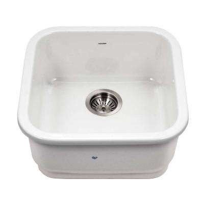 square kitchen sink hotels with in miami undermount sinks the home depot single bowl bar white basin