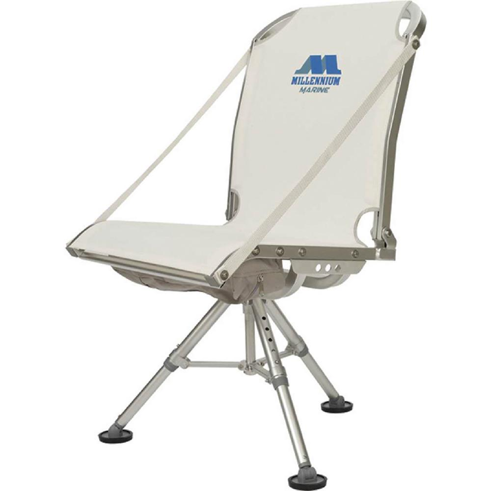 marine deck chairs heavy duty lounge chair white d 100 wh the home depot