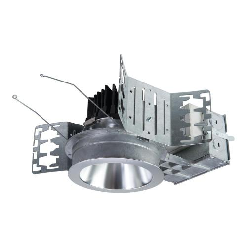 small resolution of ld4b 4 in integrated led recessed light housing at 1500 lumens