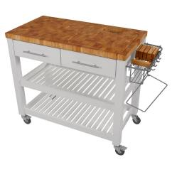Kitchen Work Station Lighting For Kitchens Chris And Chef Series White Jet7750 The