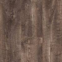 Home Decorators Collection Take Home Sample - Stony Oak ...