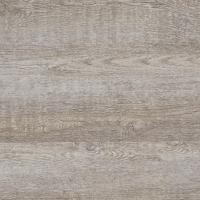 Home Decorators Collection Take Home Sample - Modern Oak ...