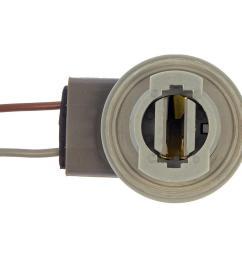 back up light socket [ 1000 x 1000 Pixel ]