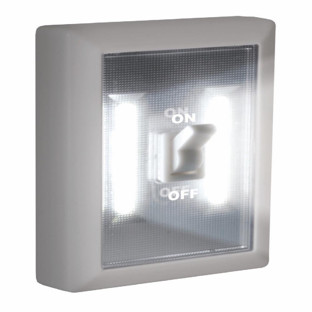 medium resolution of super bright plus bright manual switch incandescent night light 2 pack
