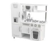 kidkraft white kitchen