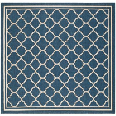 4 x 4 outdoor rugs rugs the home