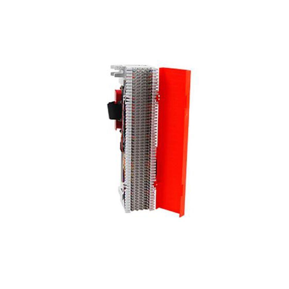 hight resolution of wiring block
