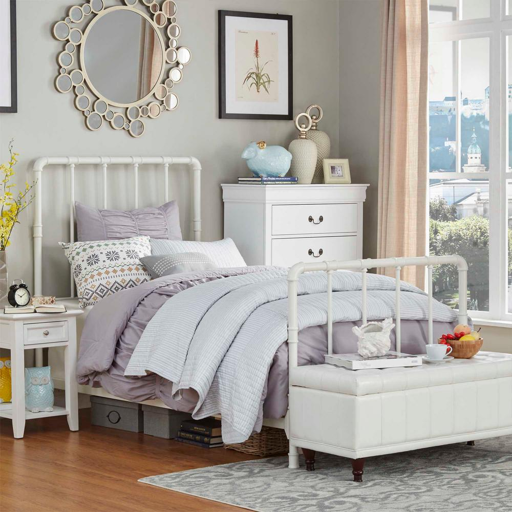 Twin Beds Simple Twin Bed Trundle Her Tool Belt