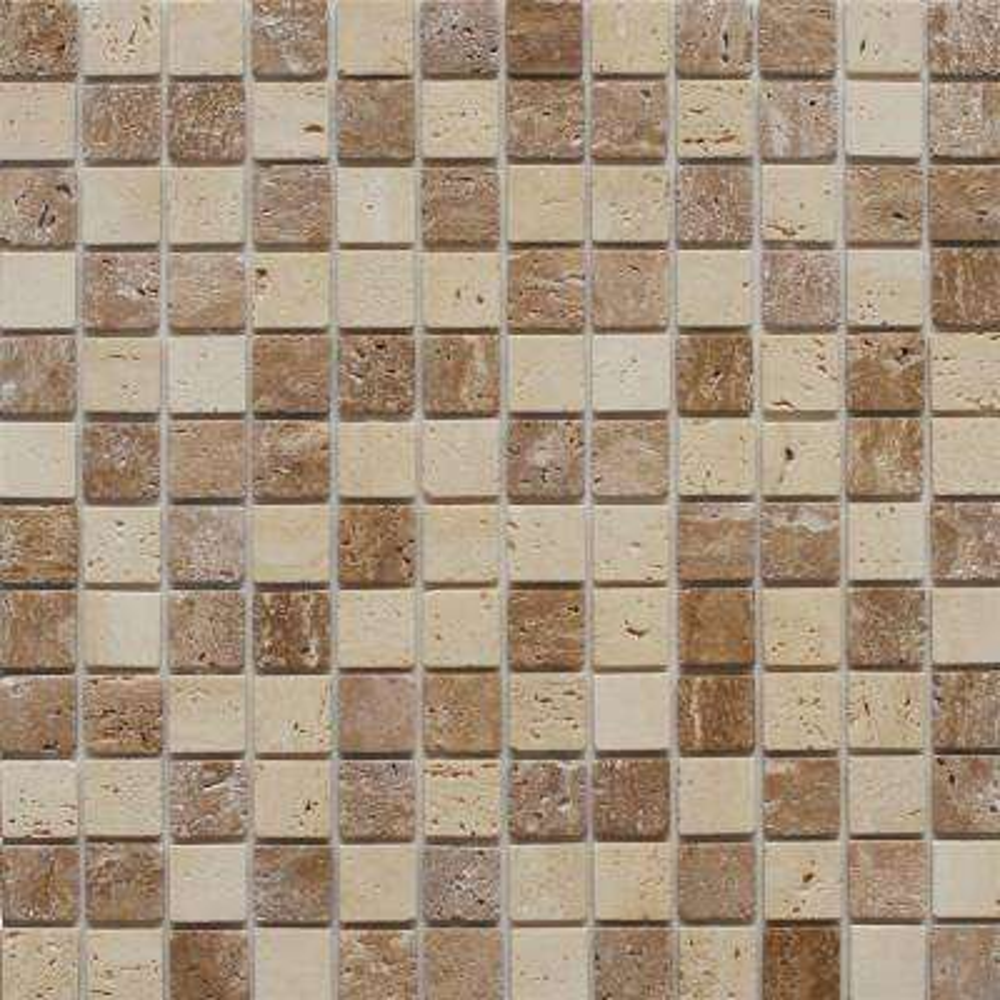 instant mosaic tile backsplashes