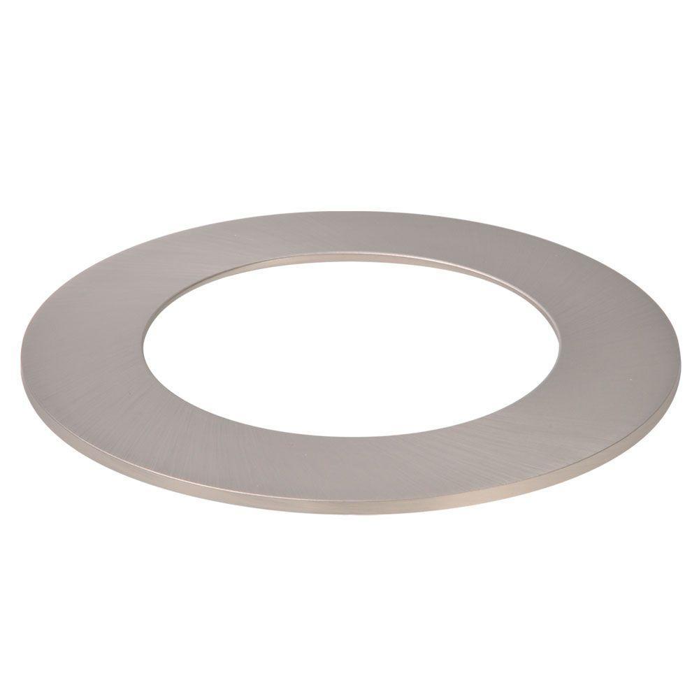 Halo Recessed Lighting Trim Rings