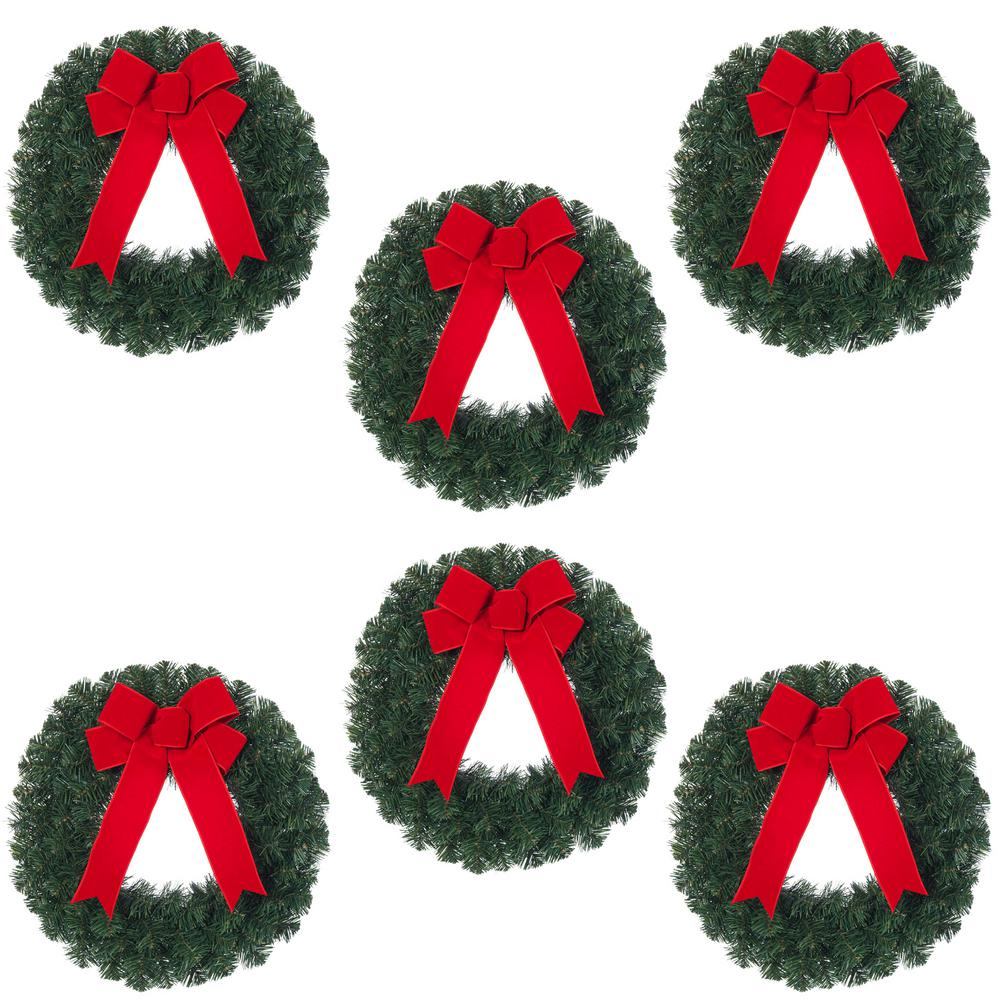home accents holiday 20