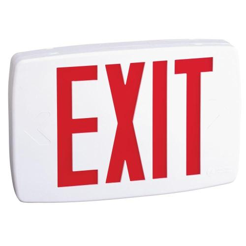 small resolution of nicor exit sign wiring diagram wiring library rh 42 anima sama de exit sign circuit wiring diagram 2 emergency lighting wiring diagram