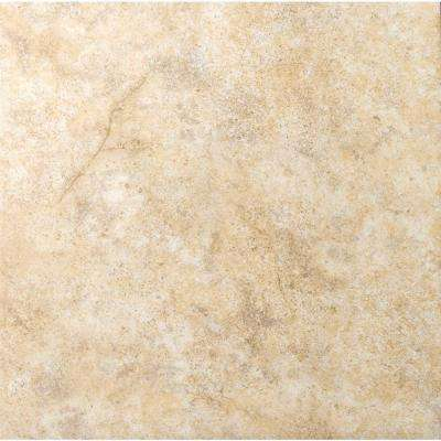 ceramic tile living room floor with chairs only the home depot and wall 16 56