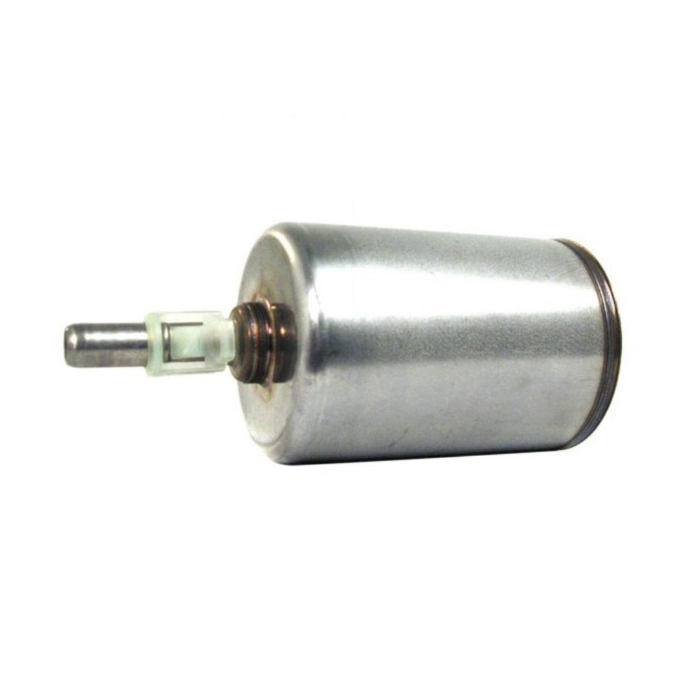 hight resolution of gf578f durapack fuel filter