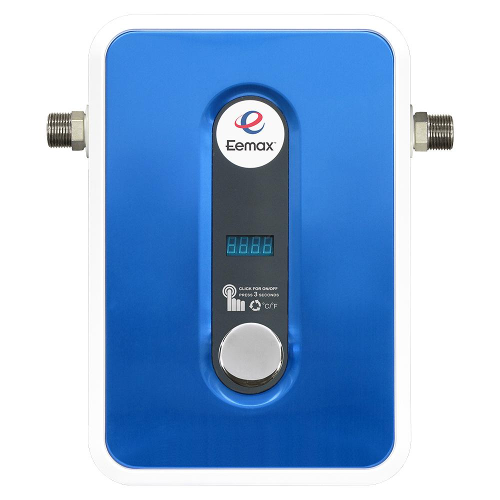 medium resolution of eemax 18 kw 240 volt electric tankless water heater eem24018 thethis review is from 13 kw