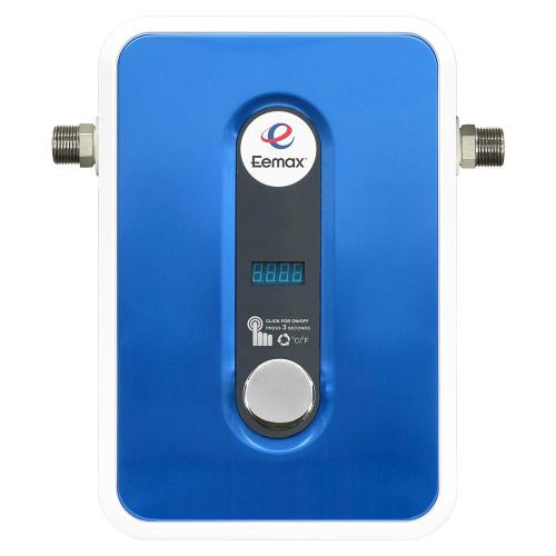 small resolution of eemax 18 kw 240 volt electric tankless water heater eem24018 thethis review is from 13 kw