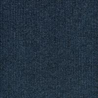 TrafficMASTER Elevations - Color Ocean Blue Ribbed Texture ...