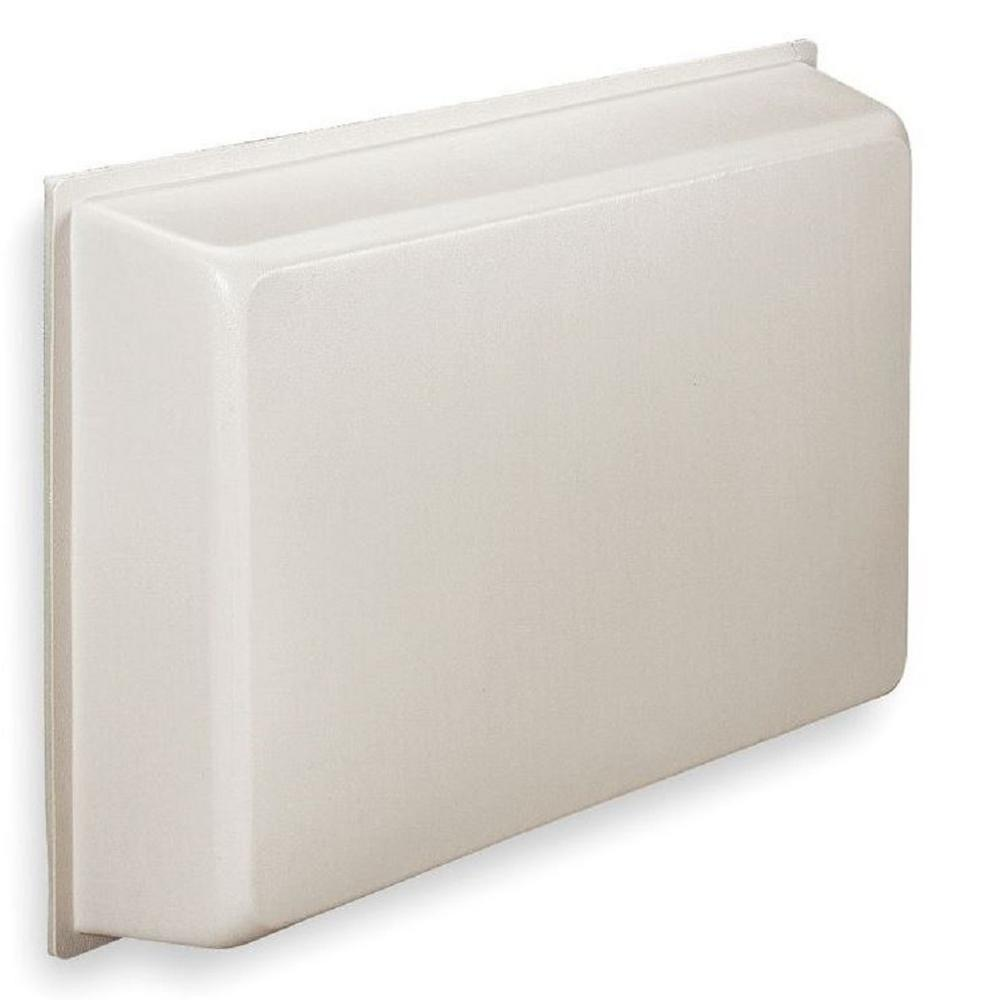 EO Magnetic Vent Covers MC815 The Home Depot