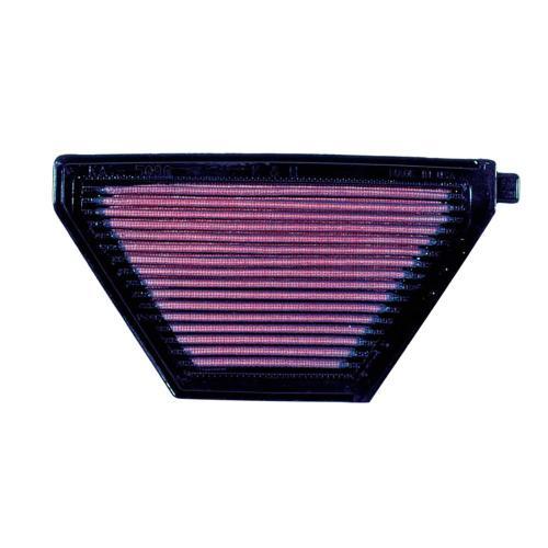 small resolution of 96 09 kawasaki en500 vulcan ltd 500 unique air filter