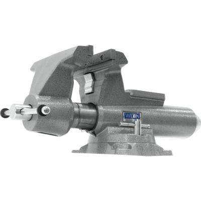 Jet 70411 Parallel Clamp