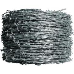 Kitchen Faucets On Sale Home Depot Navy Rug Farmgard 1320 Ft. 4 Pt 12-1/2ga Barbed Wire Class I ...
