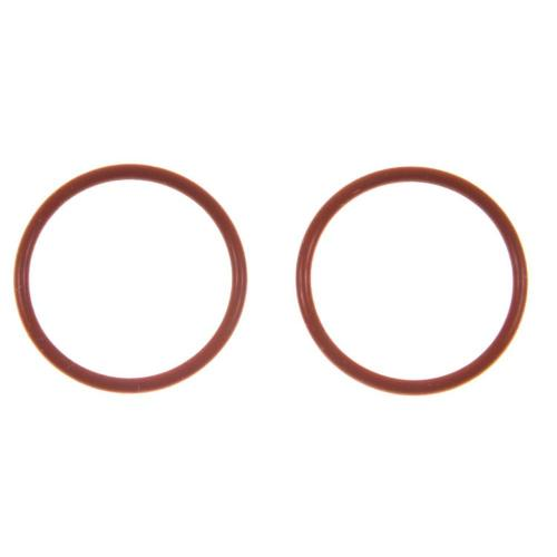 small resolution of engine camshaft seal kit fits 1990 1996 infiniti q45