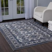 8x10 Dining Room Rugs