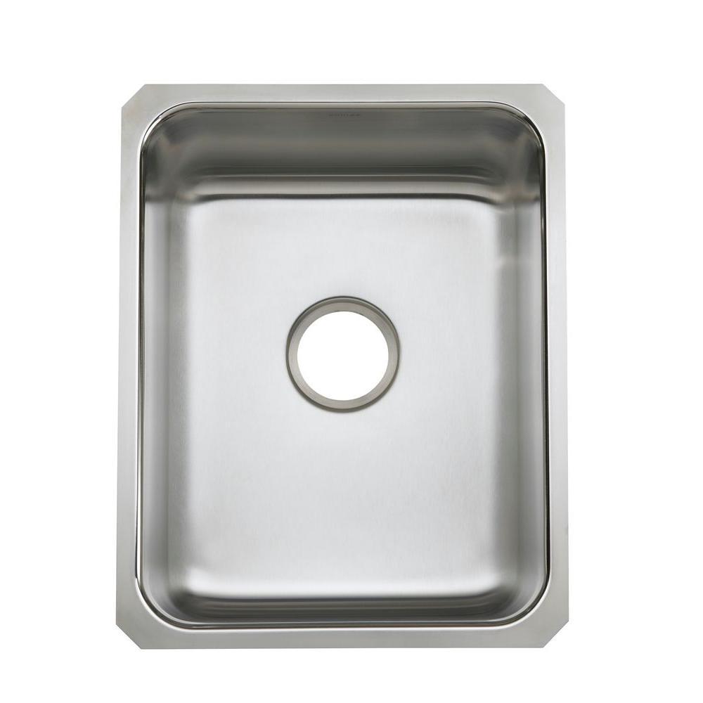 3 basin kitchen sink bling backsplash kohler undertone undermount stainless steel 16 in single bowl