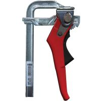 Pony Adjustable 3/4 in. Pipe Clamp-50-2PK - The Home Depot