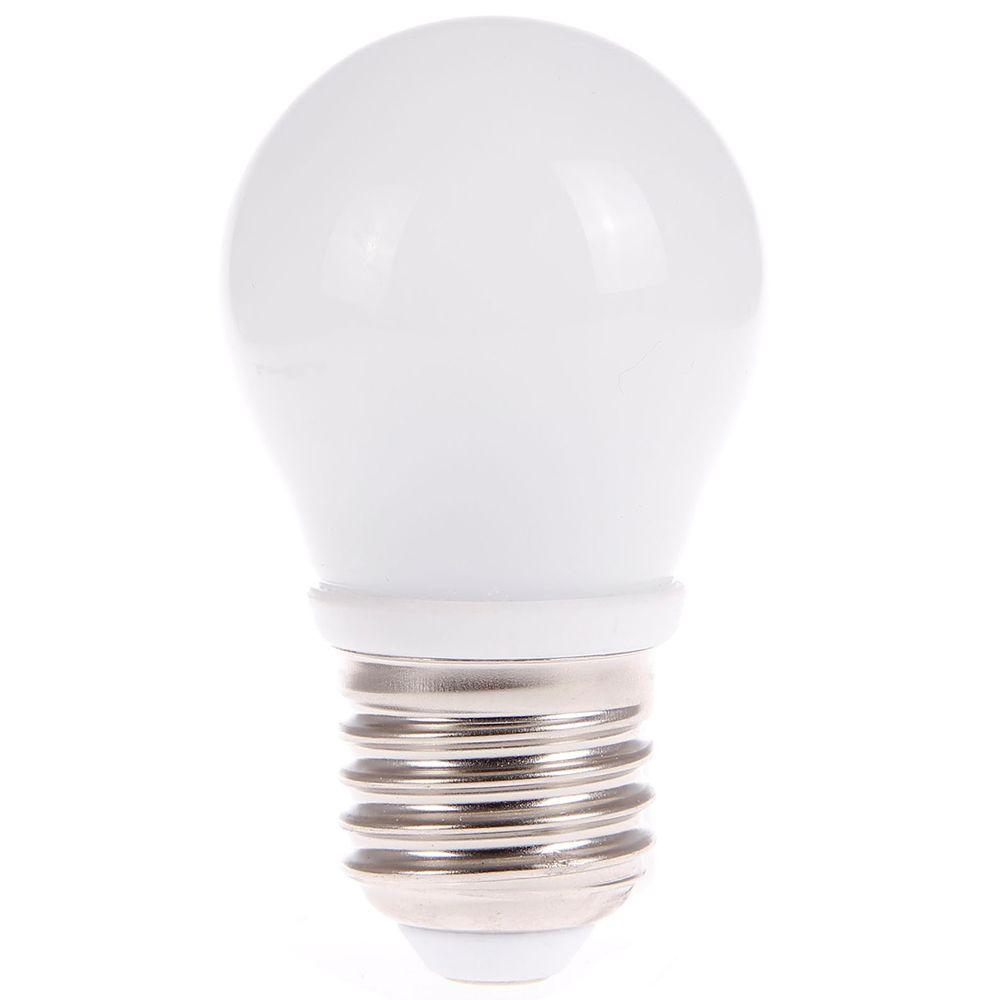 hight resolution of meridian 25w equivalent daylight 5000k a15 non dimmable appliance led replacement light bulb