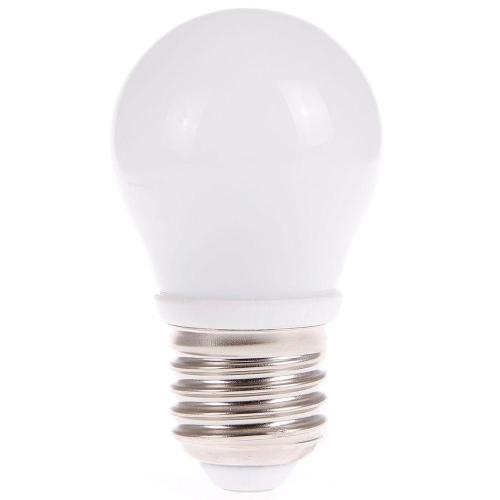 small resolution of meridian 25w equivalent daylight 5000k a15 non dimmable appliance led replacement light bulb