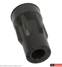 spark plug boot [ 1000 x 1000 Pixel ]