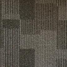 Rockefeller Wrought Iron Loop 19.7 In. X Carpet