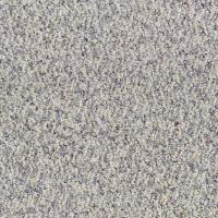 Berber Carpet Home Depot   Zef Jam