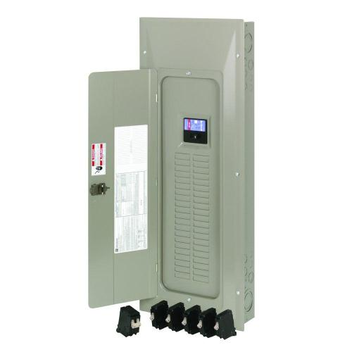 small resolution of eaton ch 200 amp 42 space 84 circuit indoor main breaker load center with