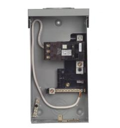am wiring a square d 50 amp gfci breaker for a hot tub the schema hot tub wiring diagram 60 amp [ 1000 x 1000 Pixel ]