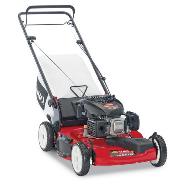 25+ Toro Mowers Landscaping Pictures and Ideas on Pro Landscape