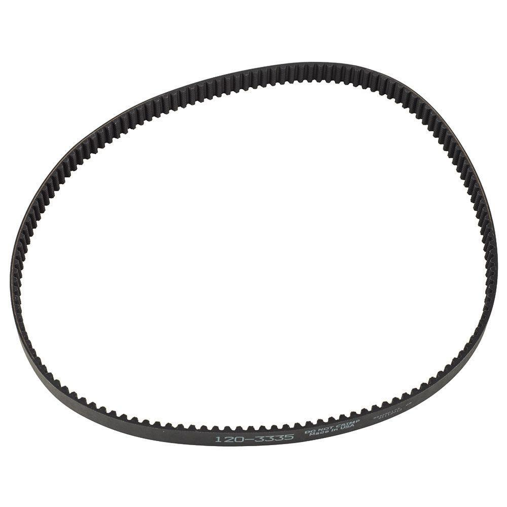 Toro Replacement Belt for TimeMaster Models (Synchronous
