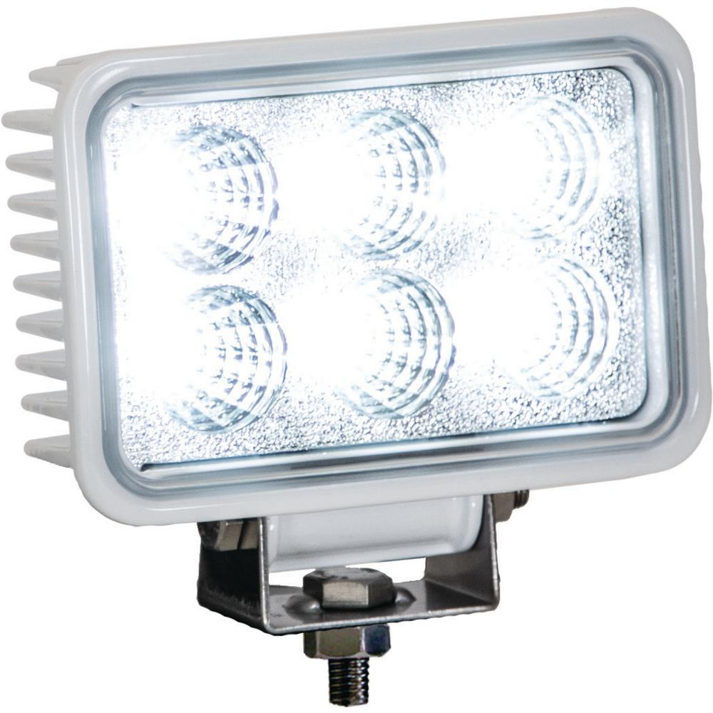Led Light Importer