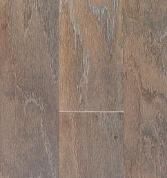 blue ridge hardwood flooring oak driftwood wire brushed 3 8 in t x 5 [ 1000 x 1000 Pixel ]