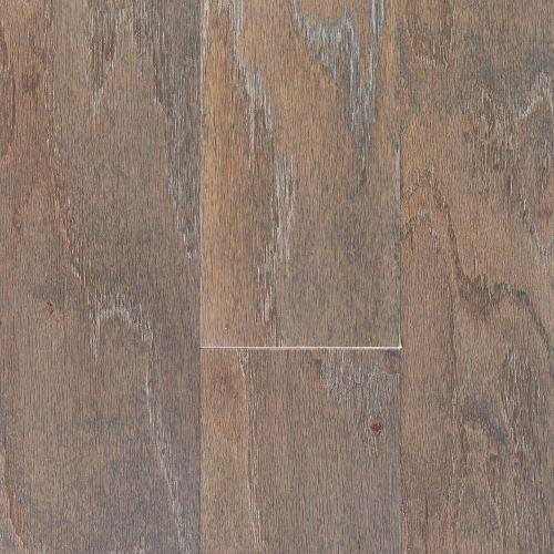 small resolution of blue ridge hardwood flooring oak driftwood wire brushed 3 8 in t x 5